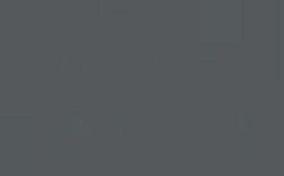 Woollen Mills